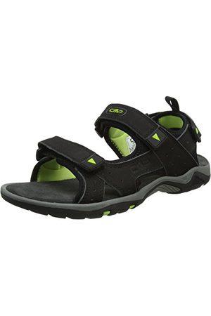 CMP 38Q9947, lage wandelschoenen heren 40 EU