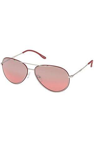 Police Zonnebrillen voor heren - - Een maat