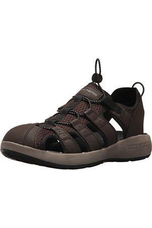 Skechers 51834, Open teen sandalen Heren 43 EU