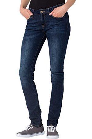 Cross Jeans dames skinny jeanbroek Adriana