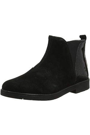 Primigi 4441711, Chelsea boots meisjes 38 EU