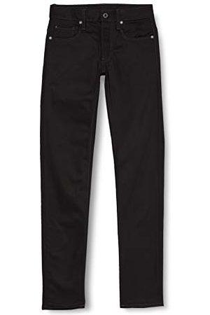 G-Star 3301 Slim heren jeans - - 28W / 32L