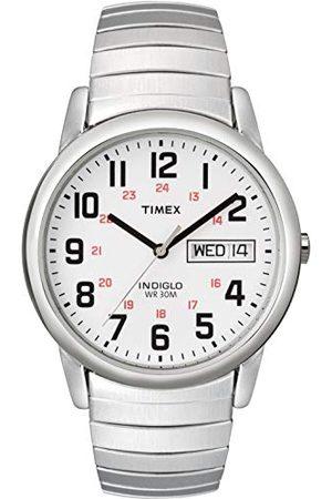 Timex Montre Heren - - T204619J