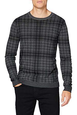 HUGO BOSS Shiny Sweater voor heren