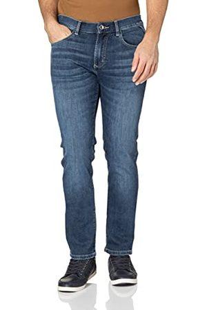 Pioneer Eric Jeans voor heren