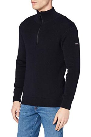 """Armor.lux Heren pullover""""Chateaulin"""" - - Small"""