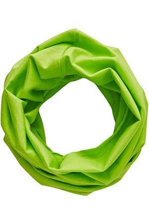Trigema Uniseks modieuze sjaal (verpakking van 5 stuks)