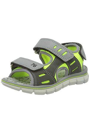 Primigi 5392622, sandalen jongens 27 EU