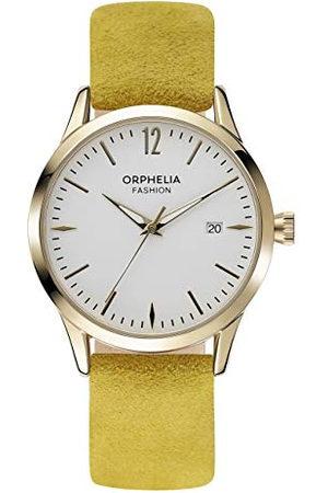 ORPHELIA Montre - - OF711821