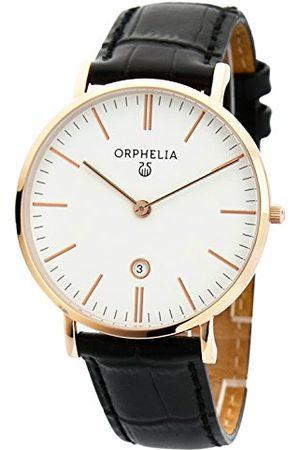 ORPHELIA Montre Herren - - OR61508