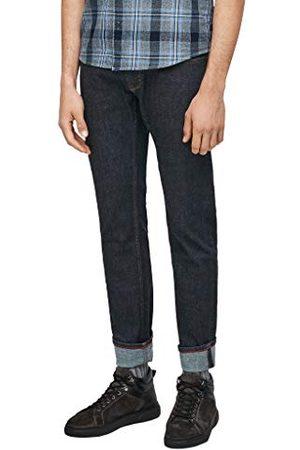 s.Oliver Heren Slim Fit Jeans