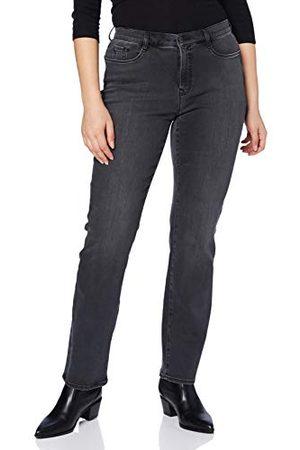Brax Carola Jeans, stijl voor dames