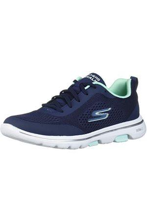 Skechers Go Walk 5 sneakers voor dames