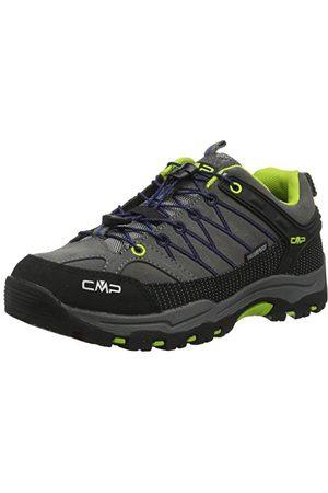 CMP 3Q13244, wandelschoenen uniseks-kind 36 EU