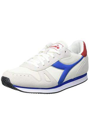 Diadora 101.173745, sneakers. Heren 44 EU