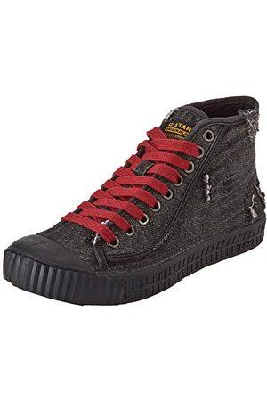 G-Star D18035, Sneaker dames 37 EU