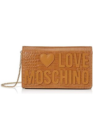 Moschino Love JC4063PP1BLH1, mode dames Normale