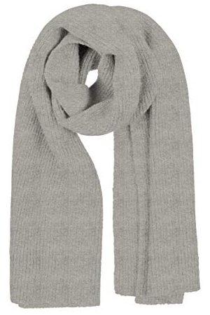 SPARKZ COPENHAGEN Kalista gebreide sjaal voor dames