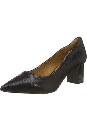 Caprice 9-9-22404-23, pumps dames 38.5 EU
