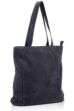 Hill & How HH218005G, Tote Dames
