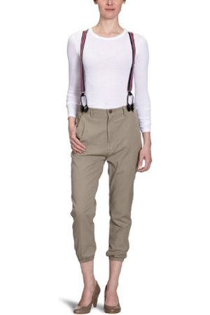 Tommy Hilfiger Dames jeans slim fit, 1657609745/ Sierra AMCO