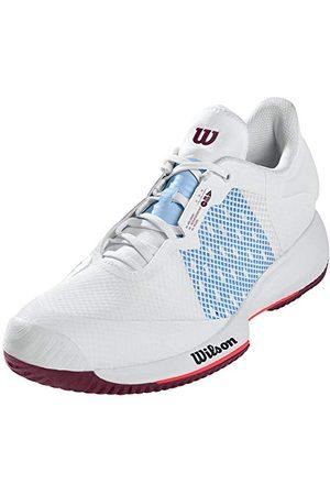 Wilson Kaos Swift W tennisschoenen voor dames