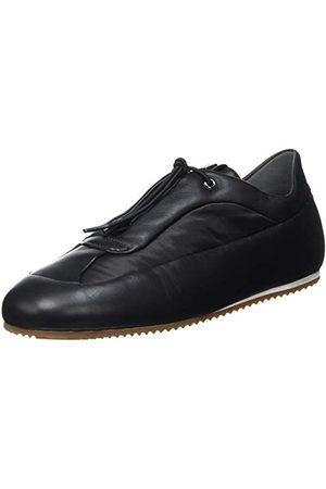 Högl 1-100430, Sneaker dames 38 EU