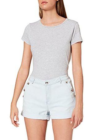 Morgan Shorts dames