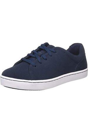 Clarks 261476274, Low-Top sneakers. Dames 38 EU