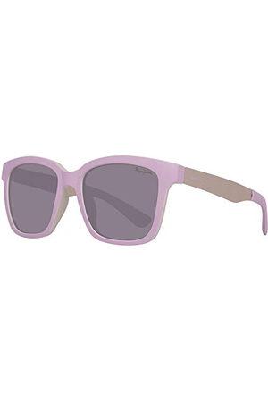 Pepe Jeans Unisex zonnebril voor volwassenen PJ7292C454, , 54