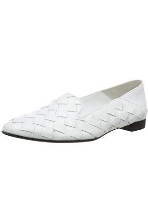 Högl 1-101710, slipper Dames 42 EU