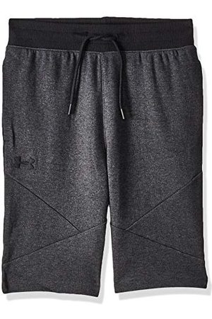 Under Armour Heren Unstoppable 2x Knit Short