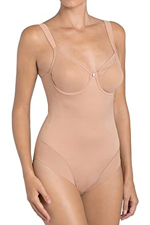 Triumph Dames True Shape Sensation BSW Bodysuit