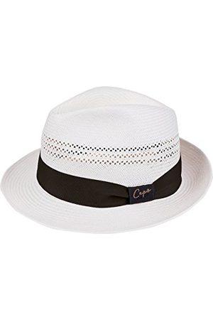CAPO Fedora Tokyo Hat, uniseks
