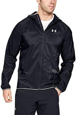 Under Armour Heren Qualifier Storm Packable Jacket Jacket