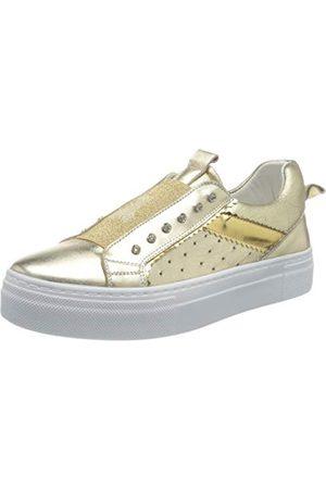 Patrizia Pepe PJ57.27, Sneaker meisjes 30 EU