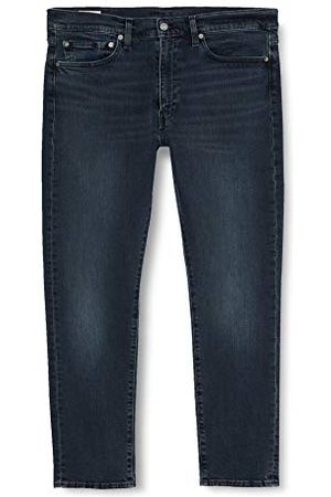 Levi's Heren 510 Skinny Jeans