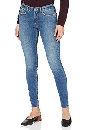 Scotch&Soda La Bohemienne jeans voor dames