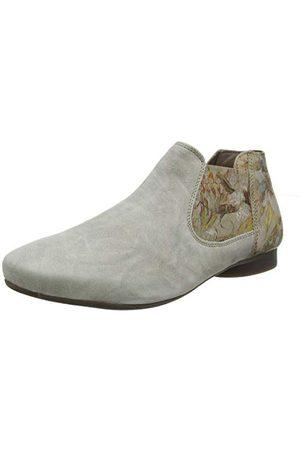 Think! 0484275, slipper dames 37.5 EU
