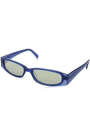 Adolfo Dominguez Dames Ua-15054-544 zonnebril, , 50
