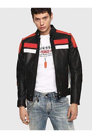 Diesel L-yuja jas voor heren