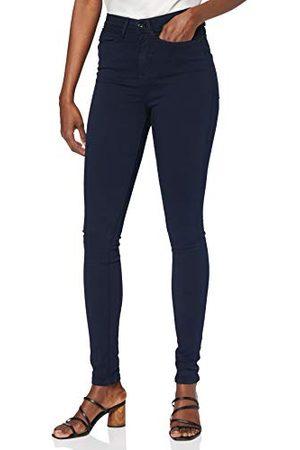 Ichi Paloma Slim Jeans voor dames