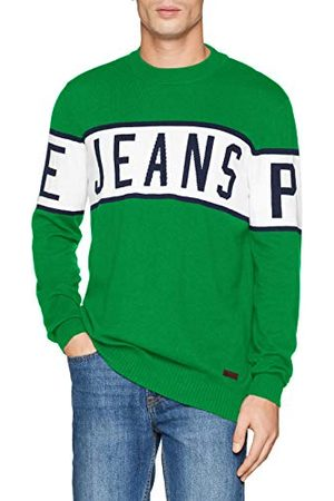 Pepe Jeans Heren Downing Pullover