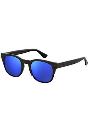Havaianas Unisex volwassenen Angra zonnebril, meerkleurig , 51