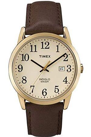 Timex Montre heren. - - TW2P75800