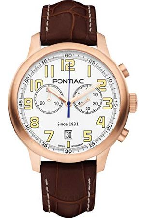 Pontiac Watch P40015