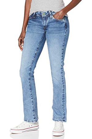 Pepe Jeans Piccadilly Jeans voor dames