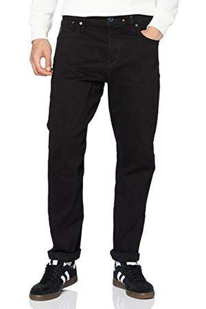 G-Star Scutar 3d Slim Jeans voor heren