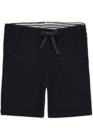 Steiff Shorts voor meisjes