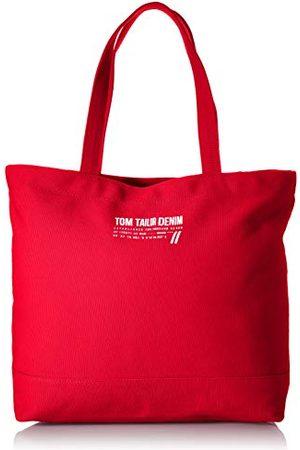 TOM TAILOR 301009, middensegment casual dames Medium